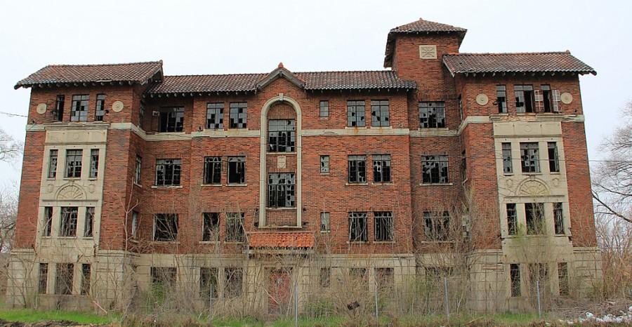 mahencha apartments 900x466 ゲーリー廃墟地帯、ホラー映画ロケのメッカ。