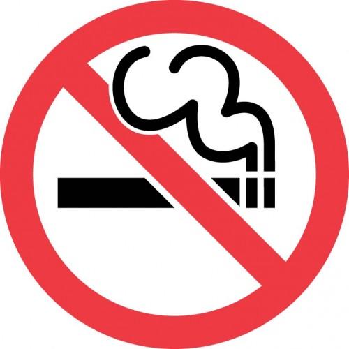 no smoking icon rgb for ser 500x500 タバコを止められない理由はニコチンと脳にあり!禁煙の効果。