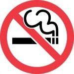 タバコを止められない理由はニコチンと脳にあり!禁煙の効果。