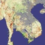 東南アジアで日照りが続く。懸念される悪影響。