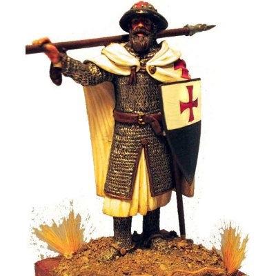sgf ma14 マルタ騎士団、今を生きる騎士達!