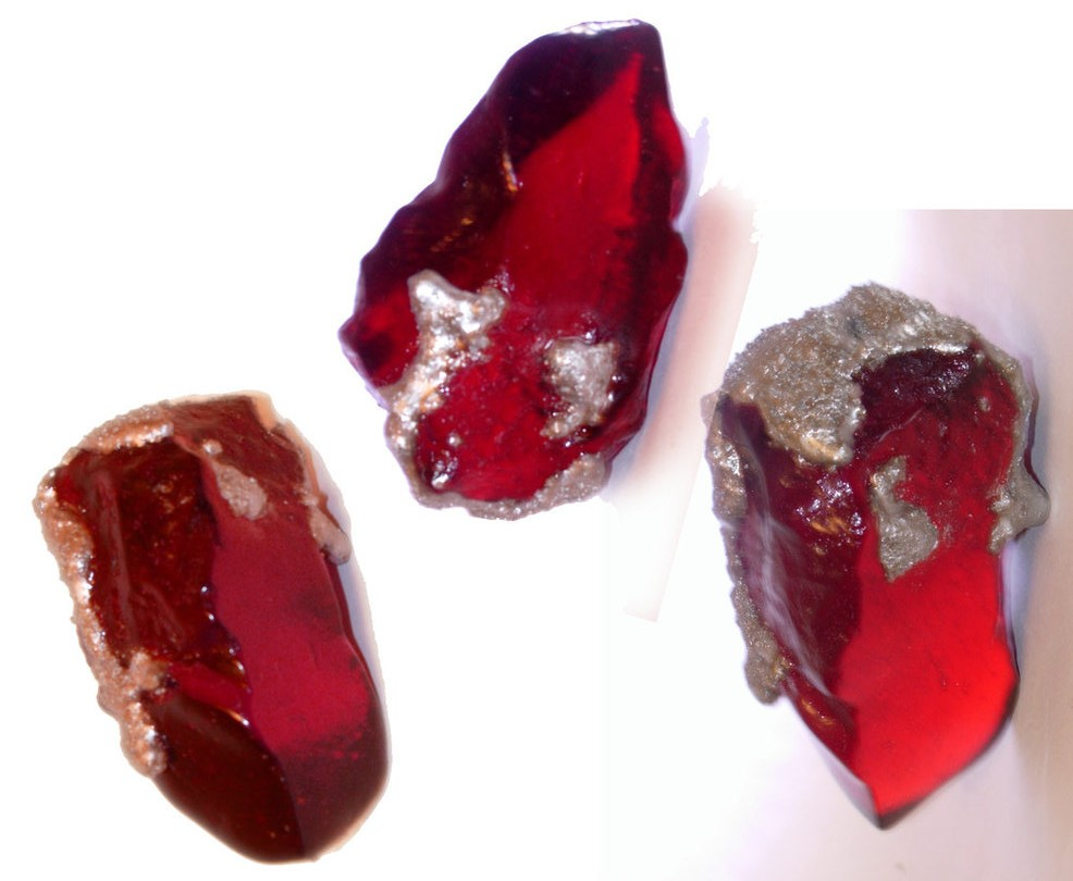 sorcerer  s philosopher  s stone by zlurpo d3k49q7 e1394031129773 賢者の石、錬金術師たちが求めた幻の石!