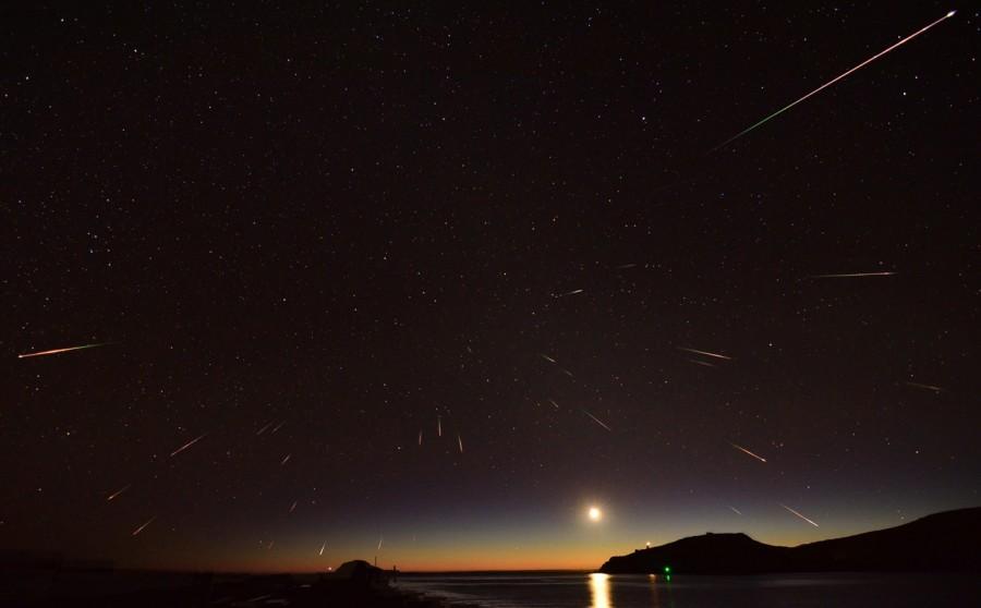 tumblr mmgi34lkPo1qbh26io1 1280 900x558 みずがめ座η(エータ)流星群、2014年は5月6日が見ごろ!