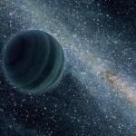 惑星Xの存在が否定される。太陽系のバランスを乱す惑星。