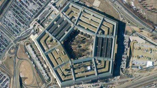 010114 sr insidethebeltway 640 ゾンビを想定したアメリカ軍計画!の意図。