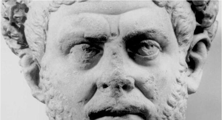 763 kroatien gaius aurelius valerius diocletianus geschichte ゴグとマゴグ、人間の血を引く悪魔。