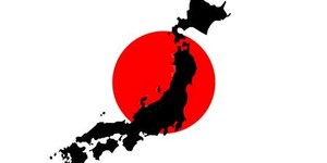 Japan 4 thumbnail 新生産年齢人口は70歳!働き手増加へ。