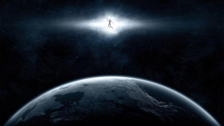 beautiful angels space man free funny photos 216082 900x506 天使たちは宇宙からやって来た。ダンテの唱えた説。
