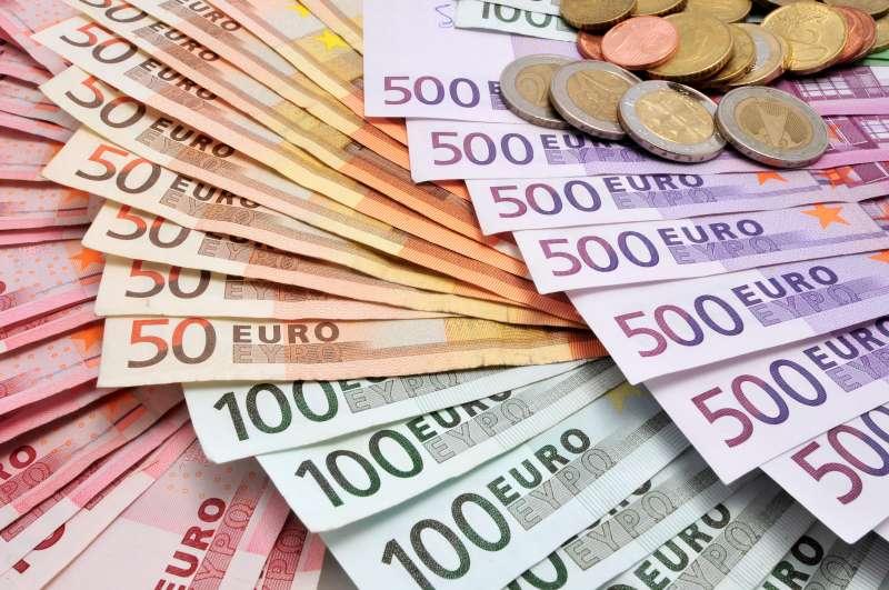 money deploy cash ドイツが最低賃金を設定!日本円で1220円に!