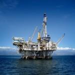 石油は枯渇しないのか。対立する学説。