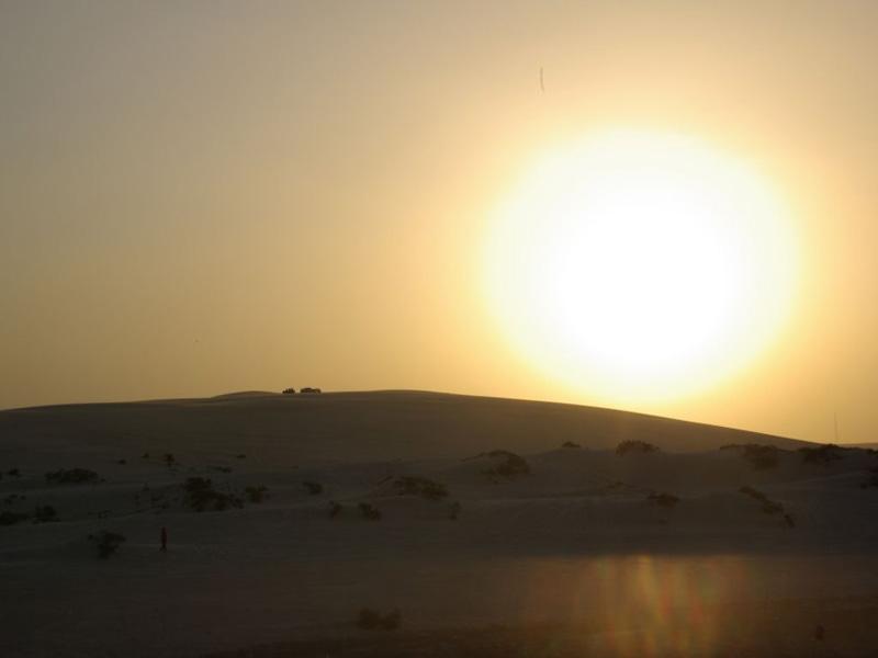 2 desert b 2022年カタールワールドカップ招致で買収疑惑が持ち上がる。