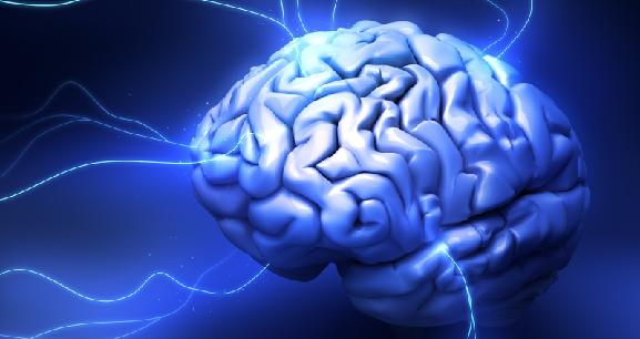 Brain Featured 喫煙で認知症のリスクが倍増か。