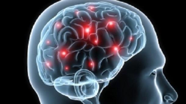 Caffeine may block brain inflammation to reduce dementia risk strict xxl 喫煙で認知症のリスクが倍増か。