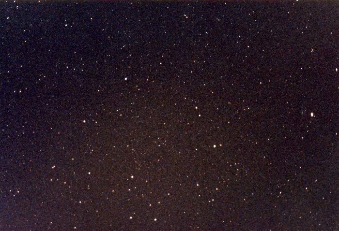boo fr 6月うしかい座流星群、2014年は6月28日が見ごろ!