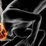喫煙で認知症のリスクが倍増か。