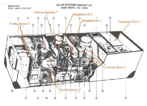 cutaway2 ジョン・タイターという未来人。