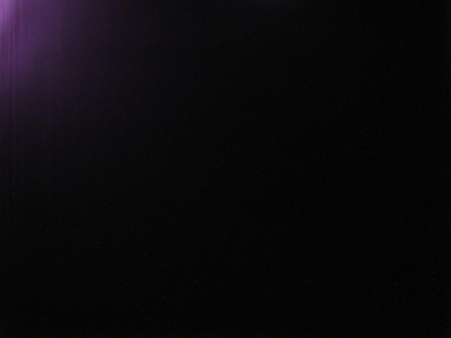 dark frame 001 900x675 太陽が無くなったら地球はどうなるのだろうか。