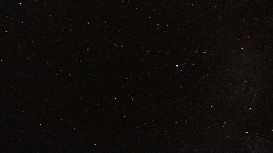 maxresdefault 900x506 6月うしかい座流星群、2014年は6月28日が見ごろ!