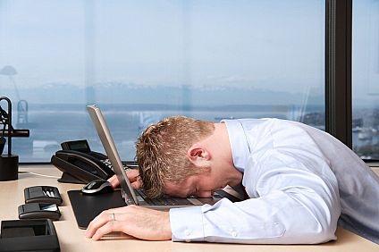 monday morning 徹夜のW杯は健康に悪い。適度な睡眠を。