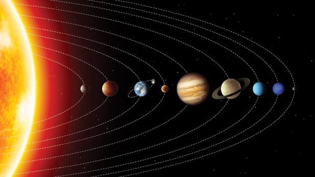 whatifthesunwasgonebro LargeWide 太陽が無くなったら地球はどうなるのだろうか。
