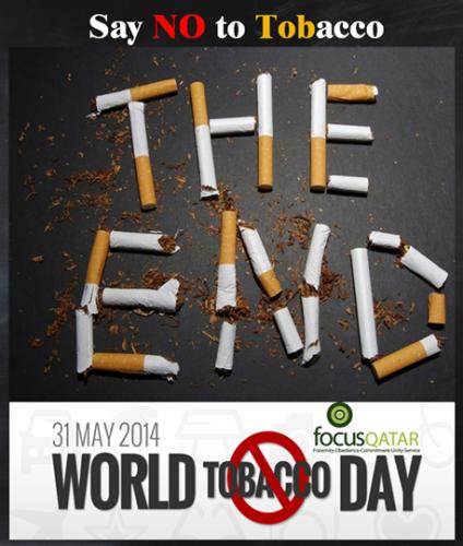10434224 737220239652736 5336251499597643010 n 424x500 WHOがタバコ税値上げを推奨。