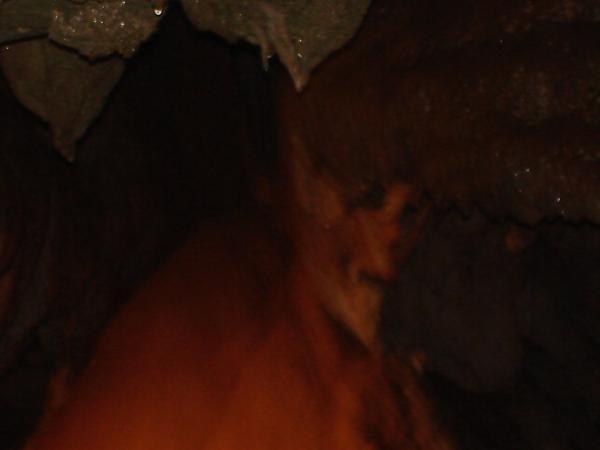 1186716537 ベルウィッチ・ケイブ、呪われた洞窟。