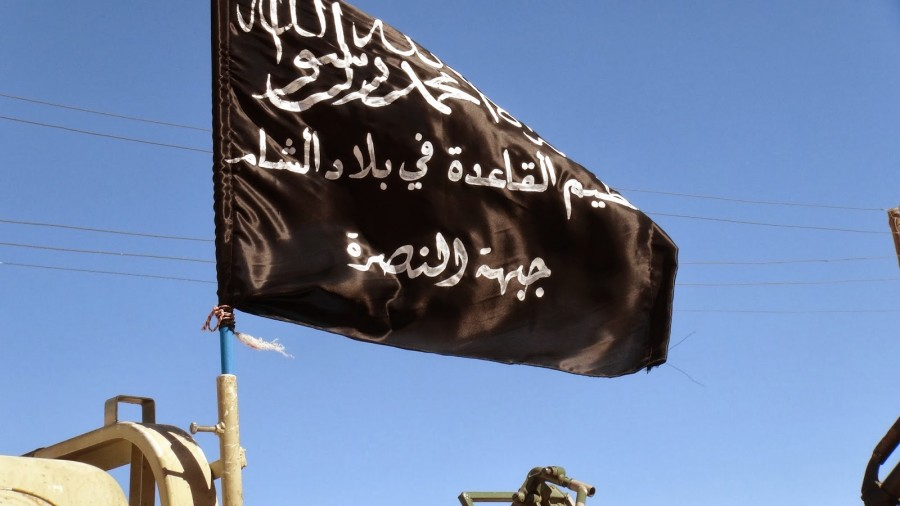 1425595 635590626493079 299619165 n 900x506 イスラム国誕生。中東の新たな火種!