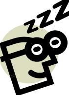 2014 07 13 233413 睡眠はなぜ必要なのか。人間が睡眠をとる理由。