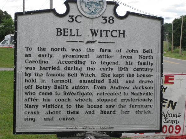 bell 023 ベルウィッチ・ケイブ、呪われた洞窟。