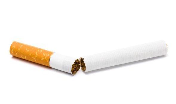 cigarette 403910 アメリカで2.4兆円の賠償命令。日本と違う考え方。