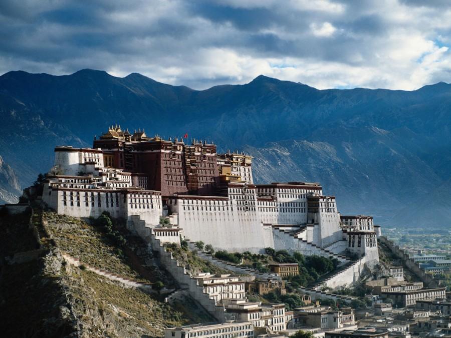 1 121101161415 900x675 天命知書に記された未来。チベットに眠る秘密。