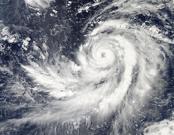 131017 typhoon francisco satellite hmed 1004p photoblog600 台風色々ランキング。異常気象が指摘されているものの平成台風は案外ショボイ?