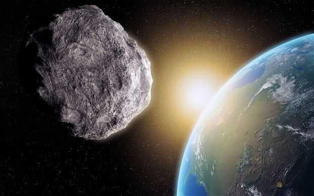 700 d3deed73b39de3801561618f52c53c90 小惑星ビーストが地球とニアミスしていた?太陽系は脅威でいっぱい。