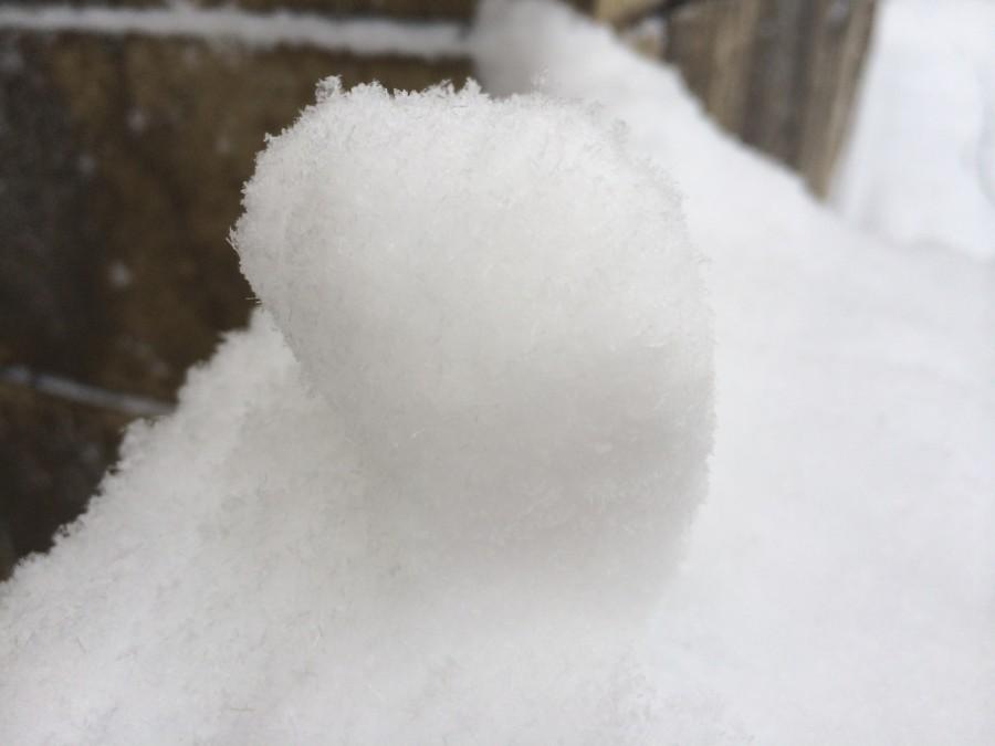 IMG 0005 900x675 関東地方の大雪の頻度が増加?