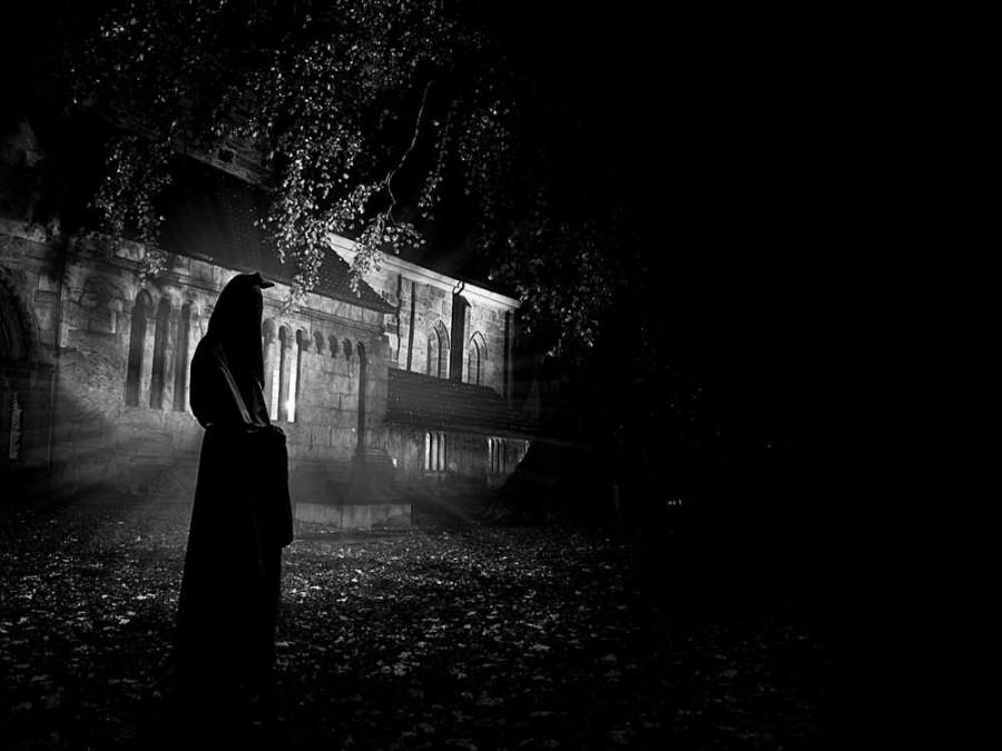 a2837e62b4770f6eb162a99acb2fd5b9 900x675 幽霊ストリート、イギリスの不思議な道。