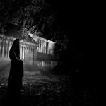 幽霊ストリート、イギリスの不思議な道。