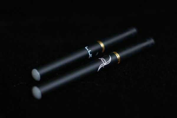e cigarettes backer WHOが電子タバコの有害性を指摘。