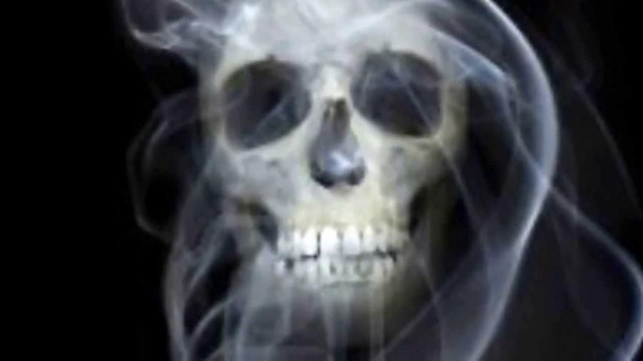 maxresdefault 900x506 WHOが電子タバコの有害性を指摘。