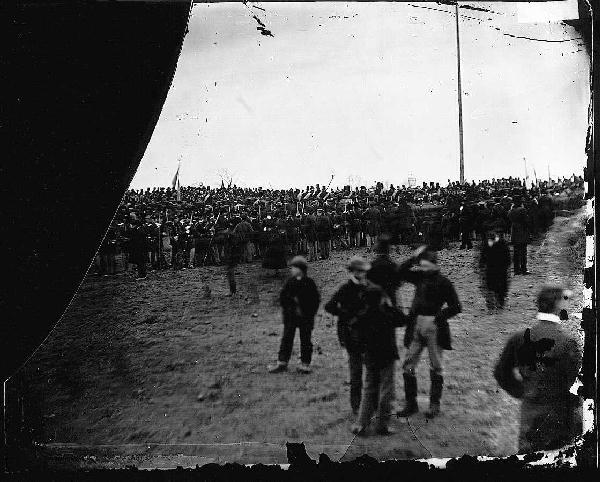 time travel project pegasus andrew basagio gettysburg プロジェクト・ペガサスは存在するのか。証言のみが残る計画。
