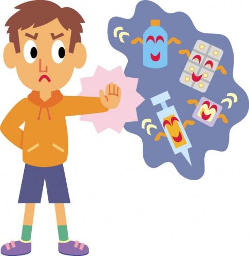 4ca05a29002 485x500 危険ドラッグが若年層の間で広がりを見せる。危険という認識の欠如が背景に。