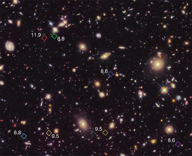 6a00d8341bf67c53ef017d3ec24b20970c 800wi 宇宙が膨張していると考えられている理由。