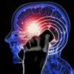 携帯電話の電磁波は体に有害?アルツハイマーに対する予防効果という指摘も。