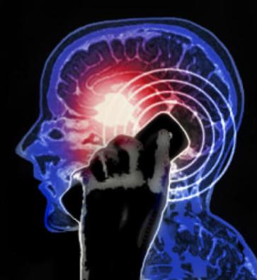 9231820 orig 携帯電話の電磁波は体に有害?アルツハイマーに対する予防効果という指摘も。
