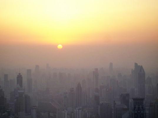 Beijing Pollution Tax lead 1 537x402 PM2.5とは特定の有害物質ではない。