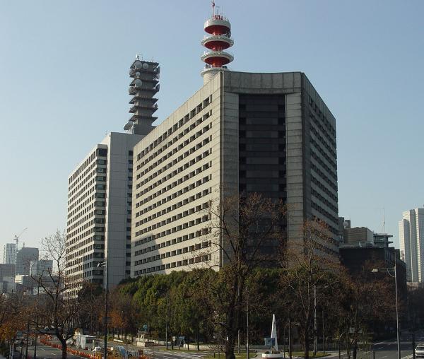Tokyo Metropolitan Police Department Admits Possible Role in Counter Terrorism Data Leak 2 脱法ドラッグ(危険ドラッグ)所持で半年の免許停止へ、実際の成果に疑問の声も。