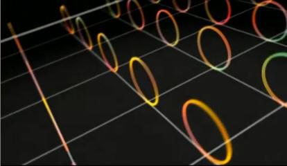 extra dimension ひも理論という学説。宇宙は10次元のなのか。