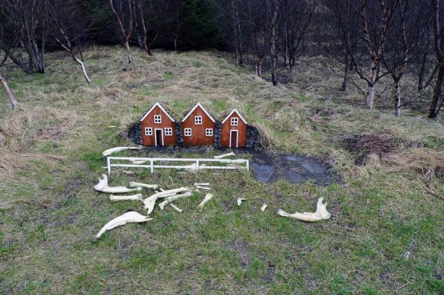 5663161564 f16d764d16 b jpg CROP article920 large 900x599 アイスランド最高裁がエルフの存在を認める?文化の中に残る妖精の存在。