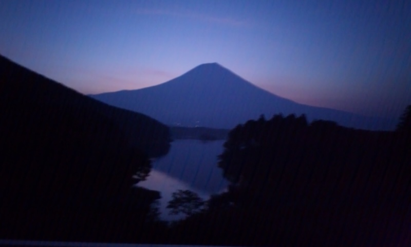 DSC 0842 富士山噴火の懸念。日本経済への深刻な打撃も。