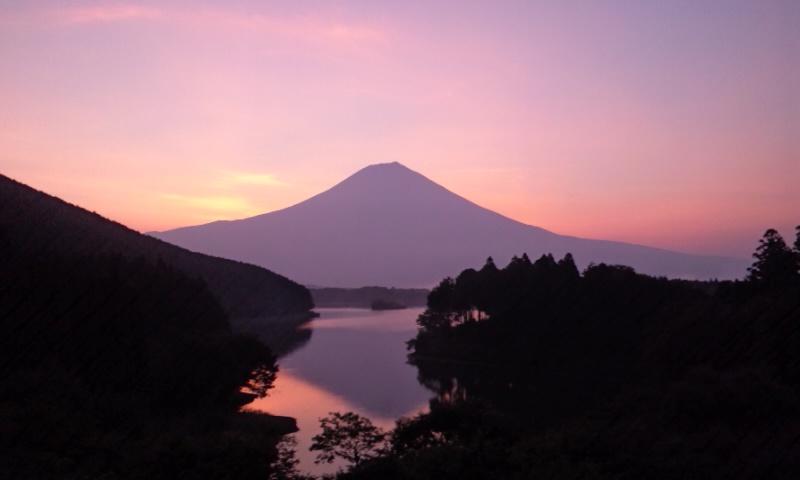 DSC 0853 富士山噴火の懸念。日本経済への深刻な打撃も。