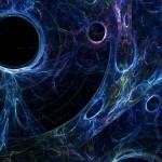 ダークマター、宇宙の4分の1を占める見えないナニカ。